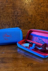 Rossi 2 Pipe Pouch