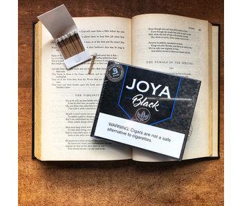 Joya de Nicaragua Black Cigarillos 4 x 32 Tin of 10