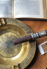 Drew Estate Drew Estate Undercrown DOGMA 6 x 56 Single