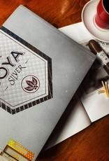 Drew Estate Joya de Nicaragua Silver Toro 6 x 52 Single