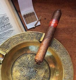 Kristoff Cigars Kristoff Corojo Robusto 5.5 x 54 Single