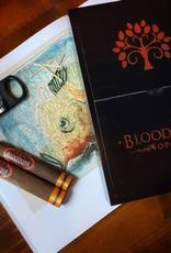 Bloodline OPA Bloodline OPA Habano Robusto 5 x 50 Single