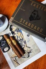 Caldwell Cigar Co Caldwell Eastern Standard Sun Grown Robusto 5 x 50 Single