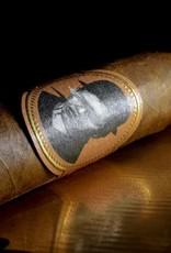 Caldwell Cigar Co Caldwell Blind Man's Bluff Habano Magnum 6 x 60 Single
