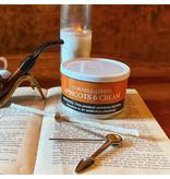 Cornell & Diehl Cornell & Diehl Pipe Tobacco Apricots & Cream 2oz