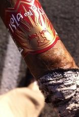 Drew Estate Drew Estate Isla del Sol Cigars Sumatran Robusto 5 x 52 Single