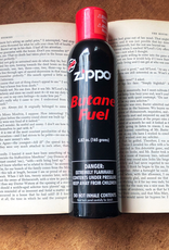 zippo Zippo Butane Large 290ml