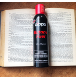 zippo Zippo Butane Small 75ml