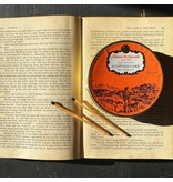 Robert McConnell Scotttish Cake Pipe Tobacco