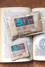 Boveda Boveda Humidification 69% Small Single Pack