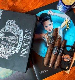 Black Label Trading Co Black Label Trading Co. Deliverance Nocturne Short Solomon 4.75 x 40/56