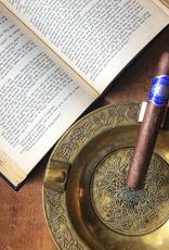 1502 Cigars 1502 Blue Sapphire Toro Gordo 6 x 52 Single
