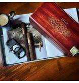 1502 Cigars 1502 Ruby Lancero 7 x 38