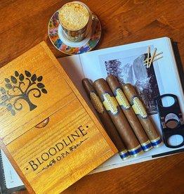 Bloodline OPA Bloodline OPA Blonde Robusto 5 x 50