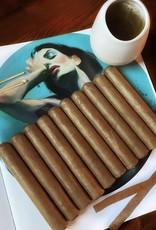 Cigar Art Cigar Art Cliff Dweller Toro 6 x 50