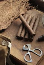 Cigar Art Cigar Art Cliff Hanger Robusto 5 x 50