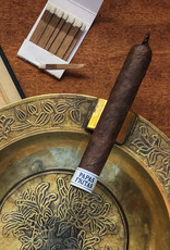 Drew Estate Liga Privada Unico Papas Fritas 4.5 x 44