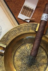 Drew Estate Drew Estate Liga Privada Unico Velvet Rat 6.25 x 46