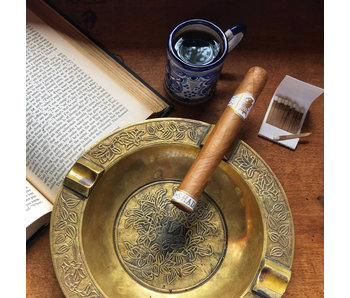 Undercrown Shade CT Robusto 5 x 54