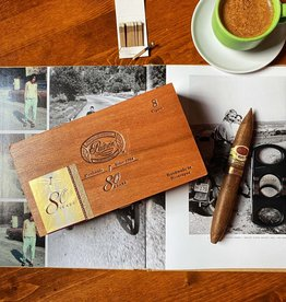 Padron Padron 1926 80th Anniversary Natural Perfecto 6.75 x 54