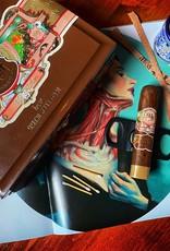 My Father Cigars My Father The Judge Toro Fino 6 x 52