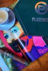 Plasencia Plasencia Alma Fuerte Natural Sixto 6 x 60