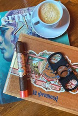 My Father Cigars My Father La Promesa Corona Gorda 5.5 x 48
