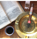 My Father Cigars La Promesa Corona Gorda 5.5 x 48