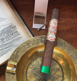 My Father Cigars My Father La Opulencia Box Pressed Corona 5 x 46