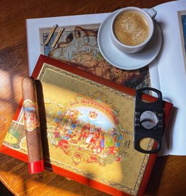 My Father Cigars My Father La Antiguadad Toro 5.6 x 55