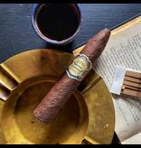 My Father Cigars Jaime Garcia Reserva Especial Toro Gordo 6 x 60