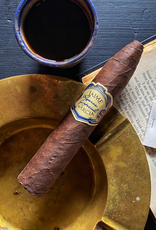 My Father Cigars Jaime Garcia Reserva Especial Super Gordo 5.75 x 66