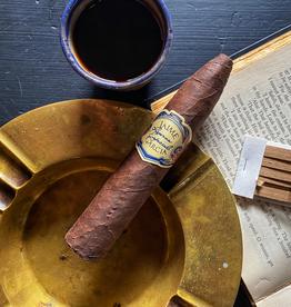 My Father Cigars My Father Jaime Garcia Reserva Especial Super Gordo 5.75 x 66