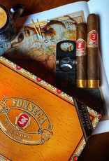 My Father Cigars My Father Fonseca Toro Gordo 6 x 55