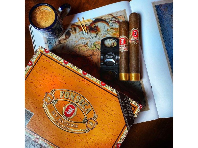 My Father Cigars Fonseca Toro Gordo 6 x 55