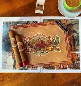 My Father Cigars My Father Flor de Las Antillas Toro 6 x 52
