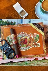 My Father Cigars Flor de las Antillas Maduro Corona 5.6 x 46