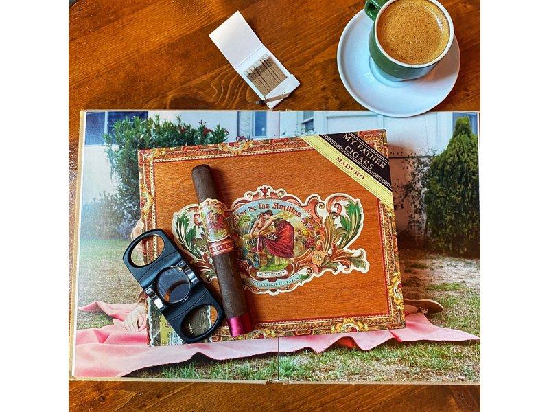My Father Cigars Flor de las Antillas Maduro Corona 5.6 x 46