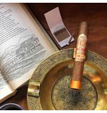My Father Cigars El Centurion H2K Box Pressed Toro 6 x 52
