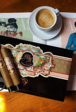 My Father Cigars My Father CT Toro 6.5 x 54