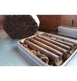 Cigar Art Cigar Art Cliff Rat Toro 6 x 52