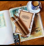 Curivari Cigars Buenaventura Cremas 6 x 60