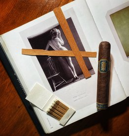 Drew Estate Undercrown Maduro Robusto 5 x 52