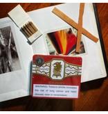 Drew Estate Undercrown Tins  Sungrown Coronets 10 Pack