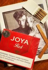 Drew Estate Joya de Nicaragua Red Cigarillo 4 x 32 Tin of 10