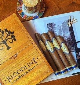 Bloodline OPA Bloodline OPA Blonde Toro 6 x 50