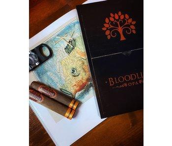 Bloodline OPA Habano Robusto 5x50
