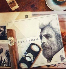 Caldwell Cigar Co Caldwell Eastern Standard Corretto Robusto 5 x 50 Single