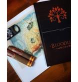 Bloodline OPA Bloodline OPA Habano Toro Grande 6 x 60