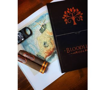 Bloodline OPA Habano Toro Grande 6 x 60